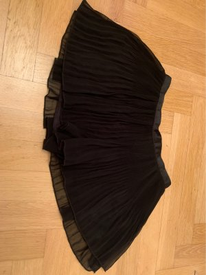 Ichi Shorts black