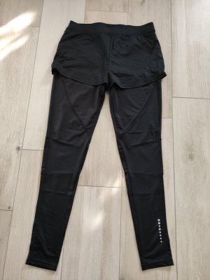 active by Tchibo Trackies black