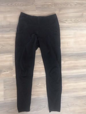 Amazon Leggings nero