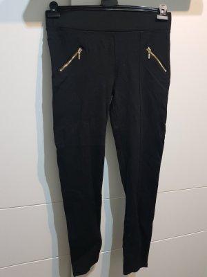 Amisu Leggings black