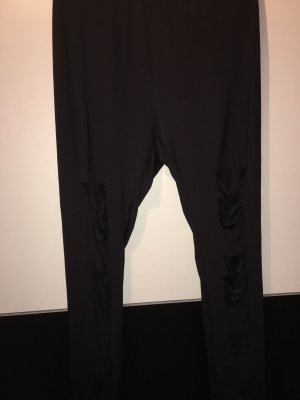 Amazone Leggings black