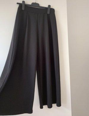 Colloseum Pantalone a 7/8 nero