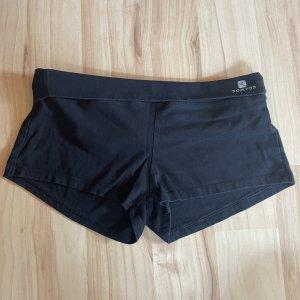 Domyos pantalonera negro