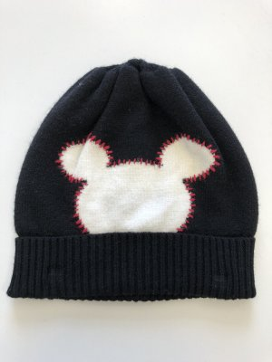 CODELLO x Disney Knitted Hat multicolored