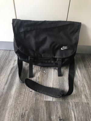 Nike Laptoptas zwart
