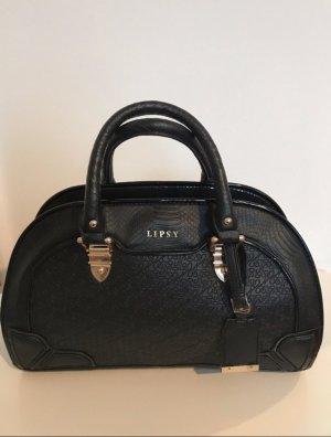 Schwarze Original Lipsy Tasche
