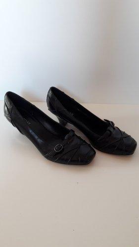 Ariane Escarpins noir