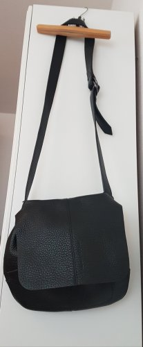Marc O'Polo Satchel black