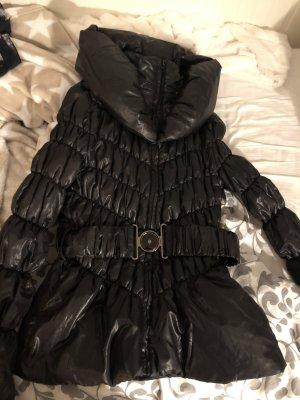 Orsay Chaqueta de plumón negro