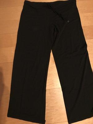 Schwarze Schlafanzughose von Joop