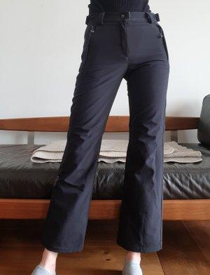 CMP Pantalon thermique noir