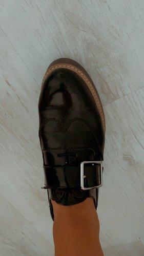 Asos Pantofola nero