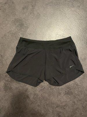 Nike Sport Shorts black