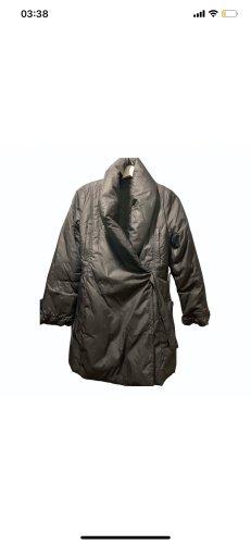 schwarze Stefanel Jacke in XS