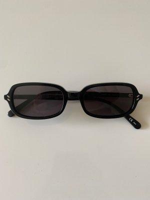 Stella McCartney Oval Sunglasses multicolored