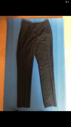 Asos Pantalone chino nero