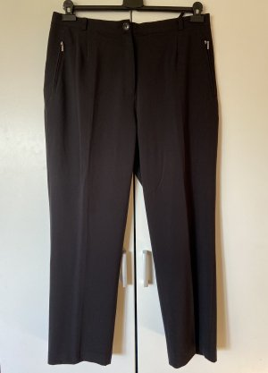 Kingfield Jersey Pants black