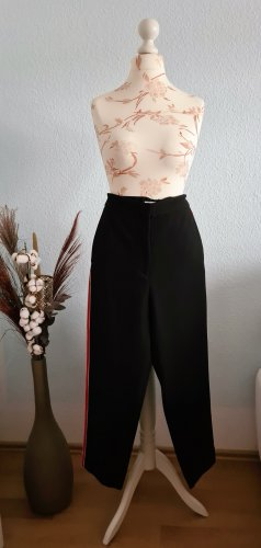 AndOtherStories Pantalon en jersey multicolore polyester