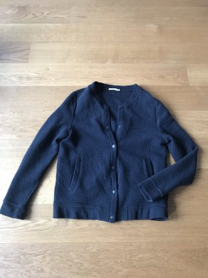 armedangels Shirt Jacket black