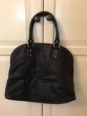 Carry Bag black