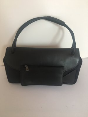BALLY SUISSE Sac à main noir