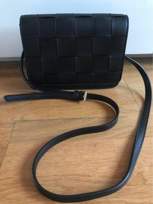Schwarze Tasche *neu*