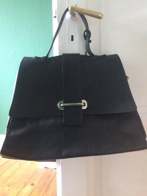 Apart Handbag black