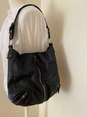 Schwarze Tasche von Marc O'Polo