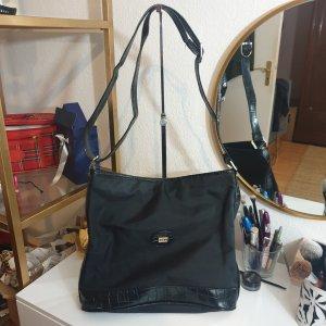 TCM Crossbody bag black