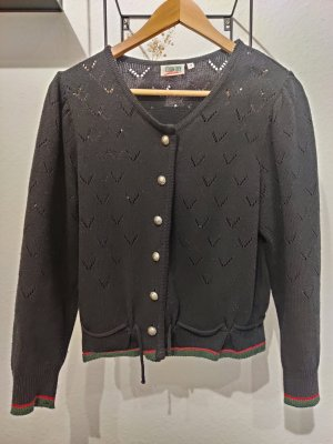 Country Line Traditional Jacket multicolored