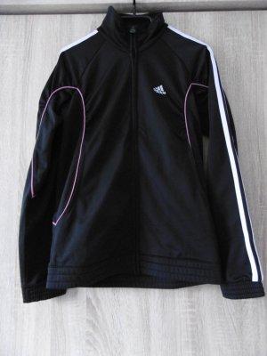 Adidas Sports Vests black