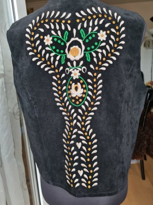 Zara Woman Torera multicolor