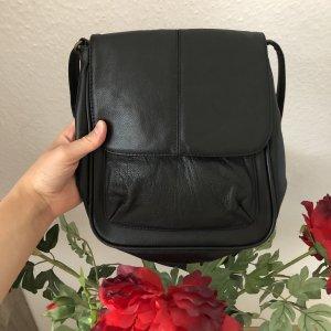 True Vintage Mini Bag black
