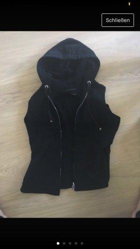 Strenesse Veste courte noir