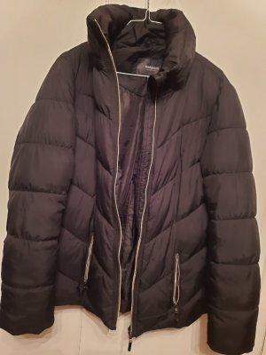 Manguun Winter Jacket black