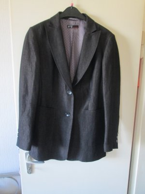 Aust Blazer noir