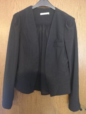 unknown Short Blazer black