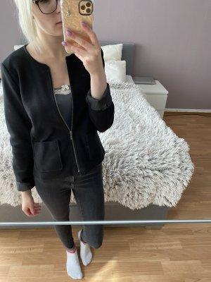 Esmara Blazer corto nero