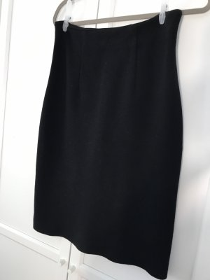 Blumarine Pencil Skirt black