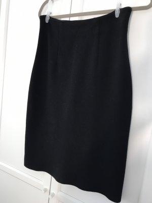Blumarine Pencil Skirt black