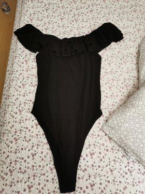 schwarzer body