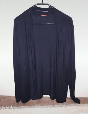 CFL Cardigan black