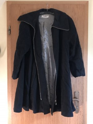 Rosner Between-Seasons-Coat black