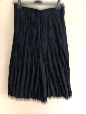 KRISS Crash Skirt black