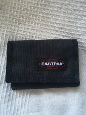 Eastpak Portefeuille noir