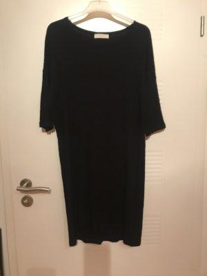 Kauf Dich Glücklich Robe pull noir