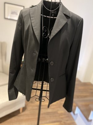 Mexx Business Suit black