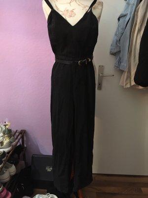 Asos Pantalón de vestir negro