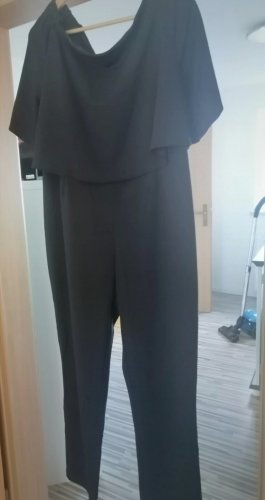 Bodyflirt Mono negro