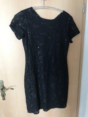 C&A Evening Dress black